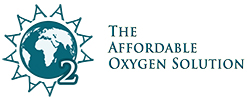 Activated Oxygen Therapy