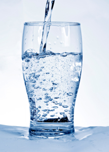 Drink more water! www.activatedoxygentherapy.com - from Unique Perceptions