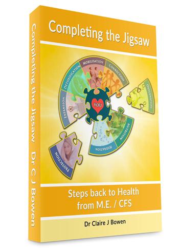 CTJ-Dr-Claire-Bowen-Product