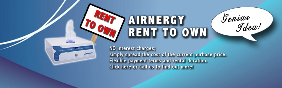 Airnergy-rent-to-own-banner-June-2018