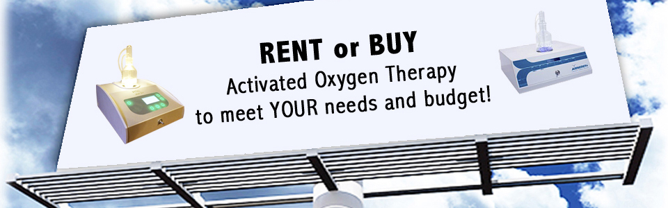 Activated-Oxygen-Therapy-Rent-or-Buy-2019