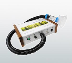 Kinetic Oxygen 6 plus