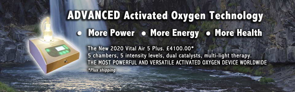 Vital-air-5-Plus-Advanced-Activated-Oxygen-therapy